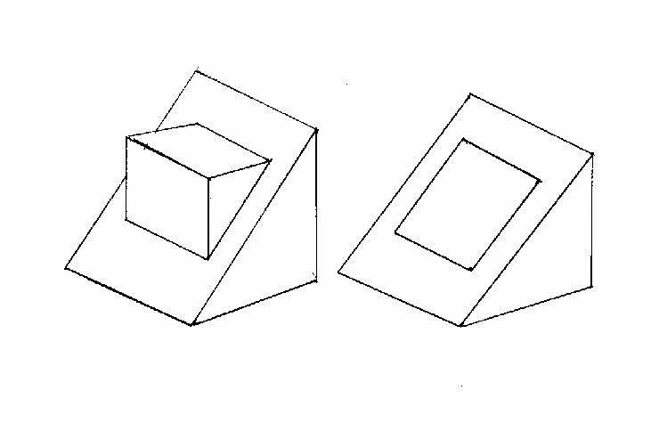 Engineering Drawing And Design Jensen Pdf