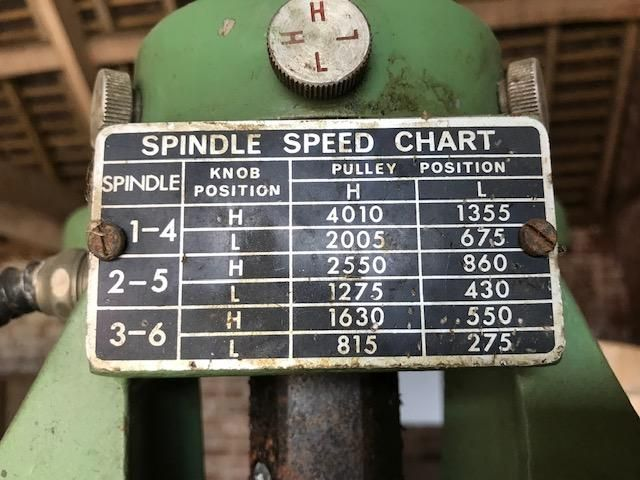 spindle speed chart.jpg