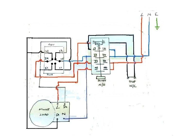 revised cl550m switch wiring.jpg