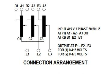 rs components 3 phase variac.jpg