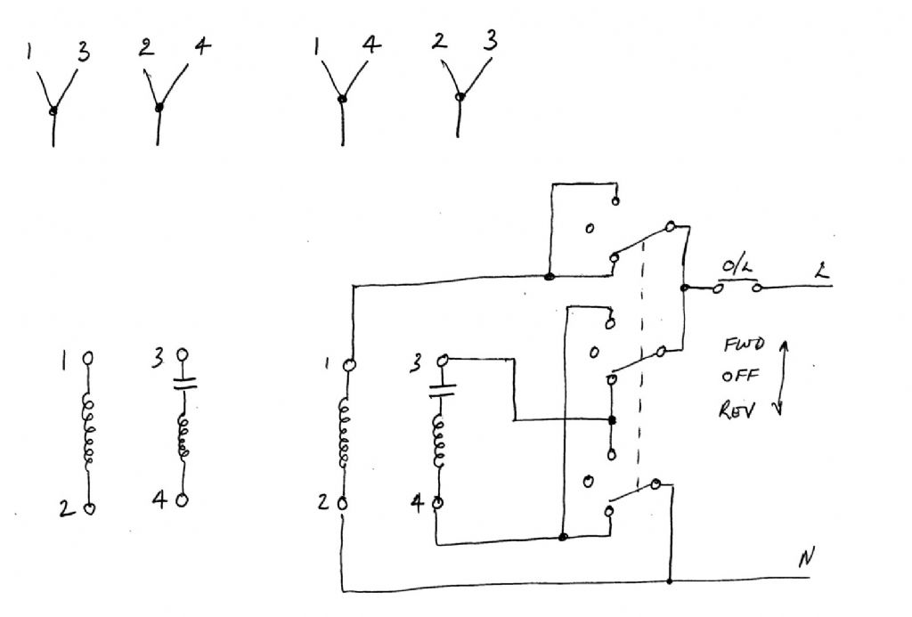 diagram wiring trailer electrical electradynamometer diagram diy description dayton electric motor wiring diagram additionally single phase motor dayton electric motor wiring diagram additionally single phase motor