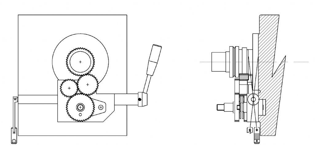 screwcutting simplified
