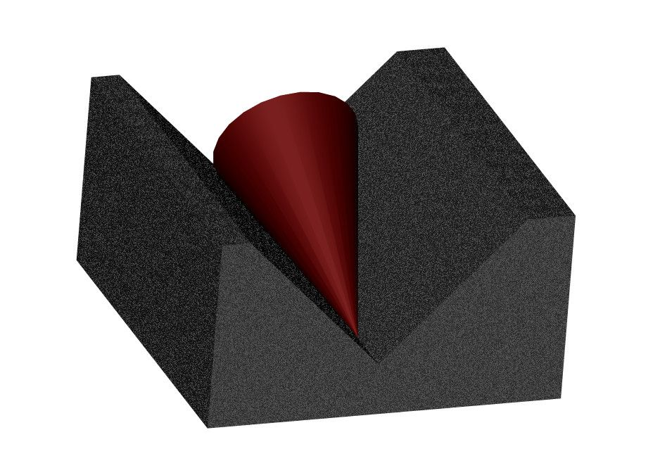 cone in groove.jpg