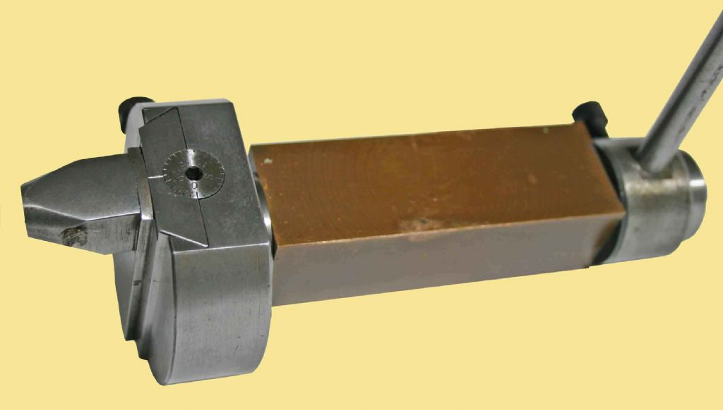 spherical turning attachment.jpg