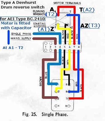 485425 reversing switch model engineer myford lathe motor wiring diagram at bakdesigns.co