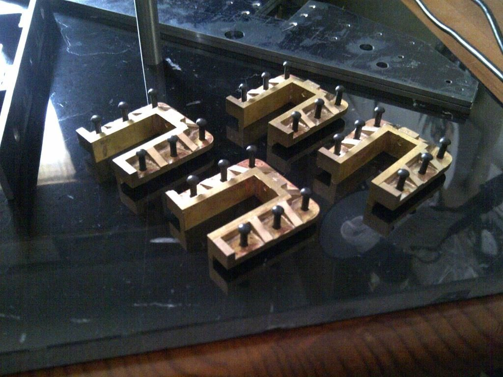 7 hornblocks after fabrication and final machining.jpg