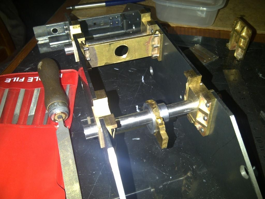 11 fabricated pump stay.jpg