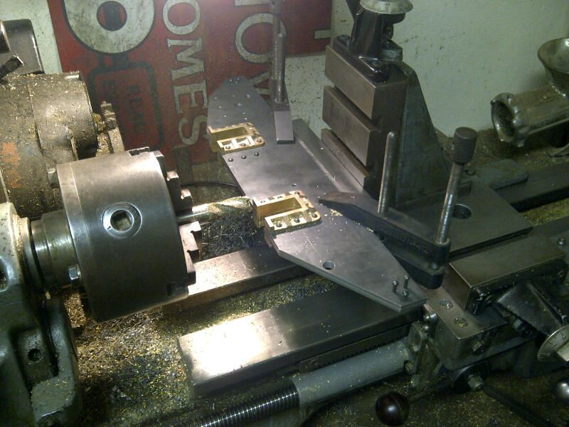 9.3 machining the hornblocks.jpg