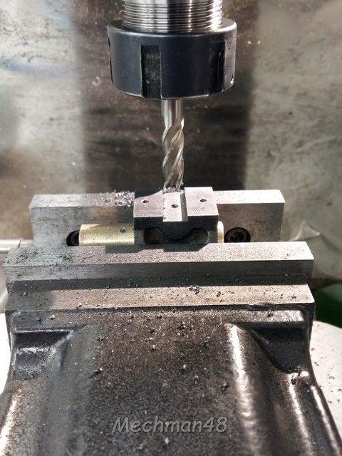stuart oh cyl.machining (2).jpg