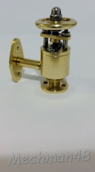 31.vscross valve completed (1).jpg