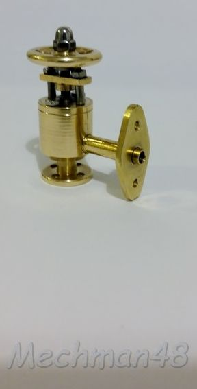 31.vscross valve completed (2).jpg