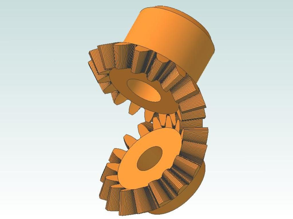 governor bevel gear assembly 16 tooth.jpg