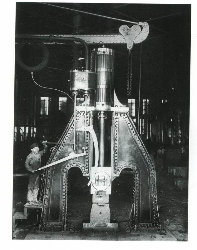 steam-hammer.jpg