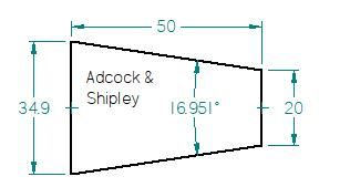 adcock and shipley spindle taper.jpg