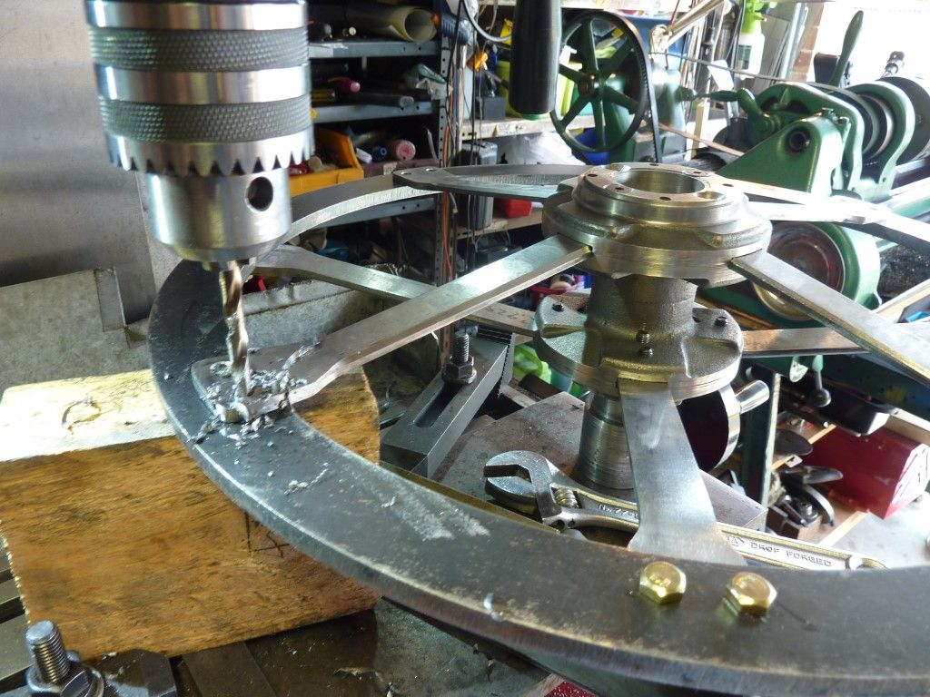 014 drilling spokes (medium).jpg