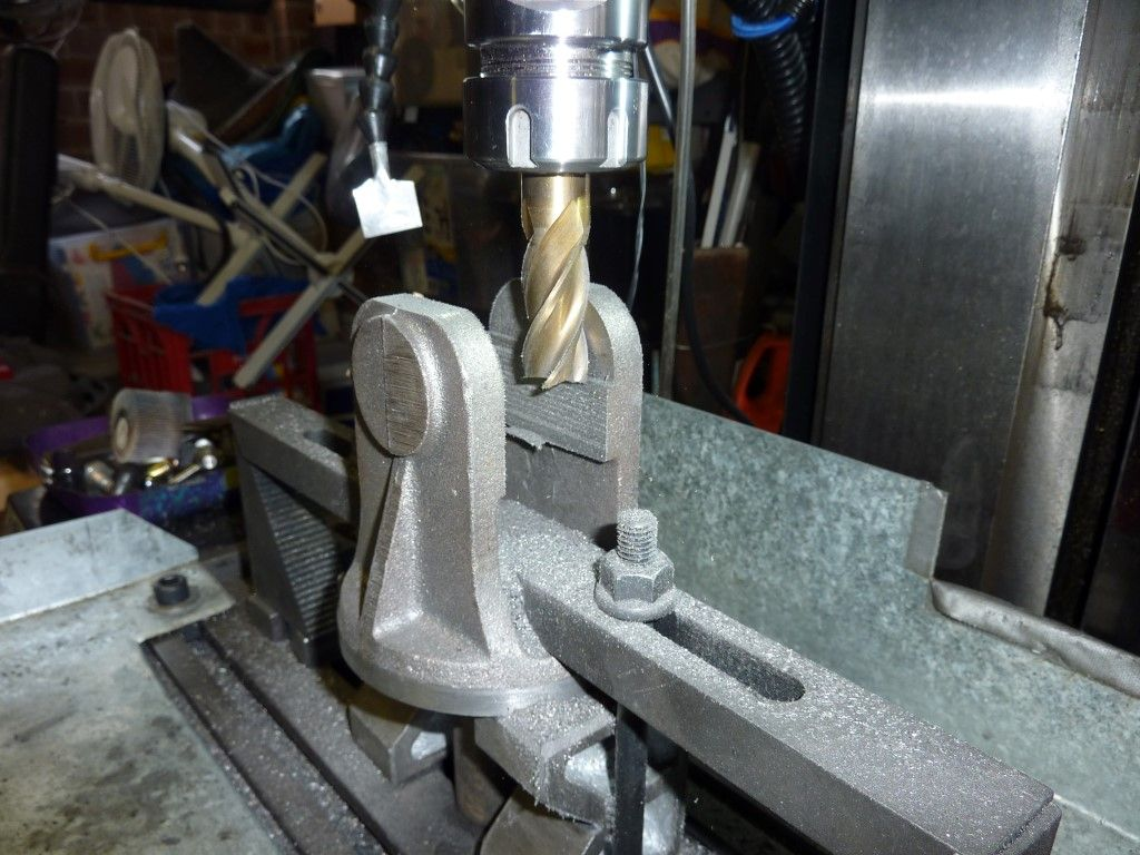 011 machining yoke (medium).jpg