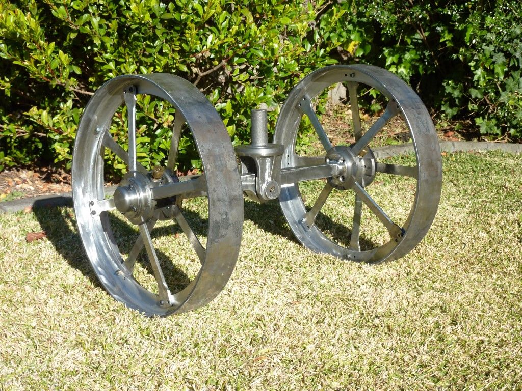 019a front wheel assy (medium).jpg