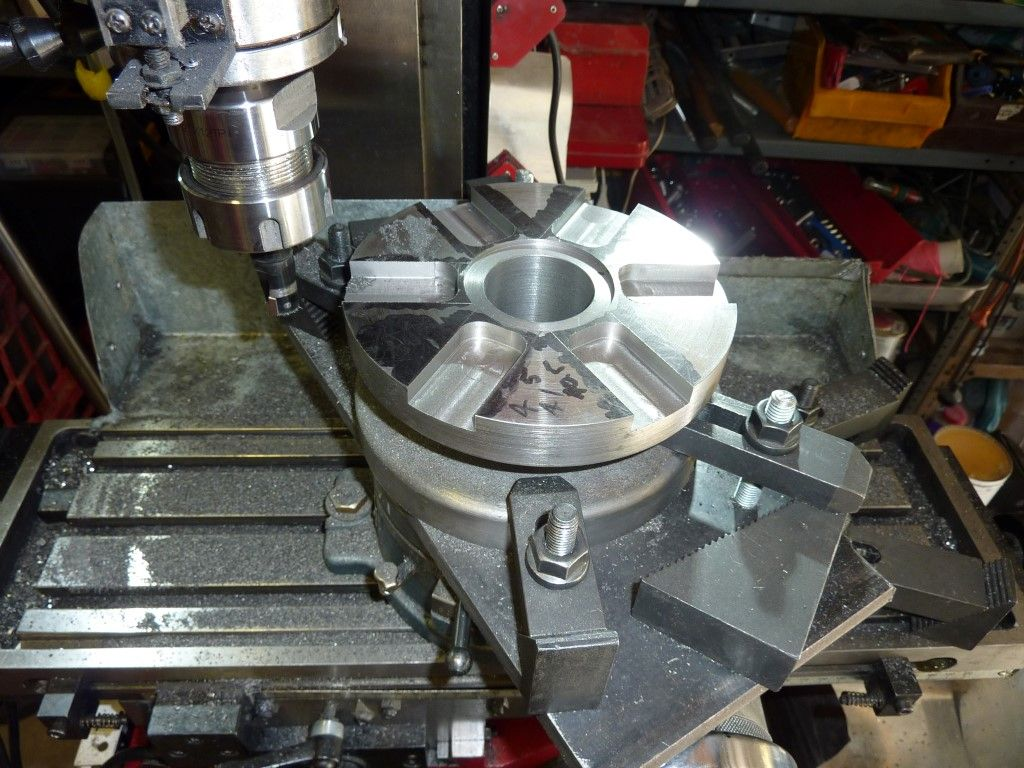021 machining rear wheel slots (medium).jpg