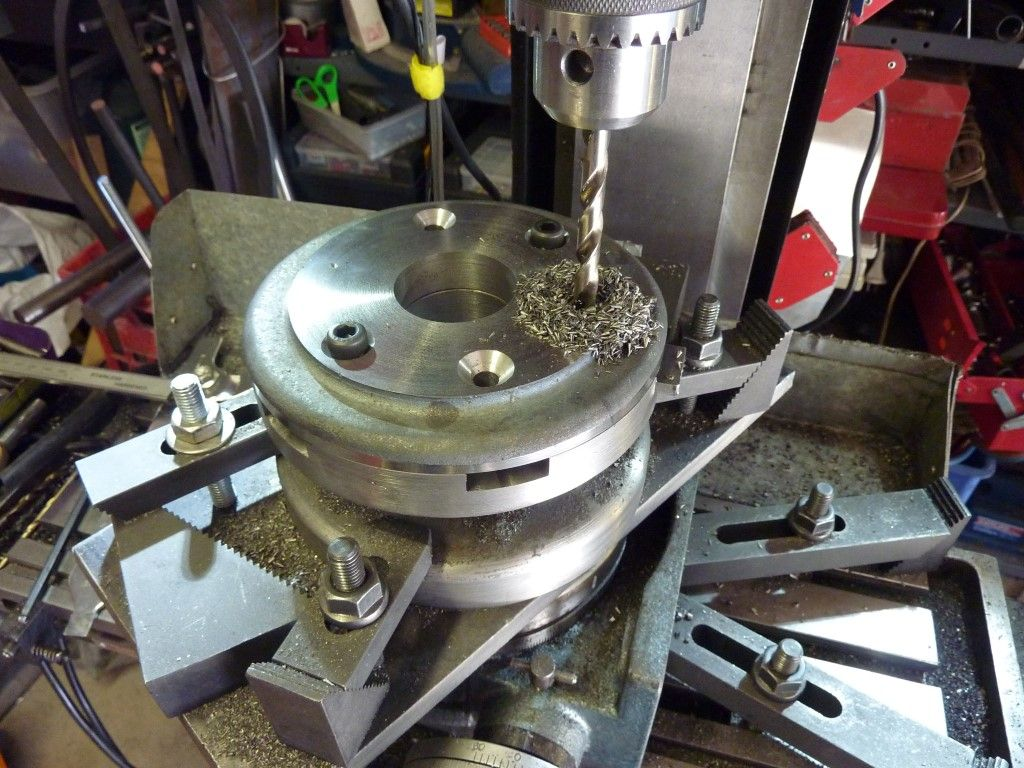 023 countersinking rear wheel hub (medium).jpg