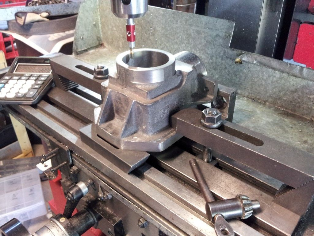 030 axle bearing - machine outside (medium).jpg