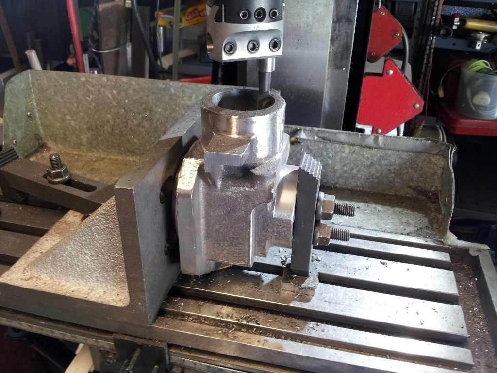 031 axle bearing boring (medium).jpg