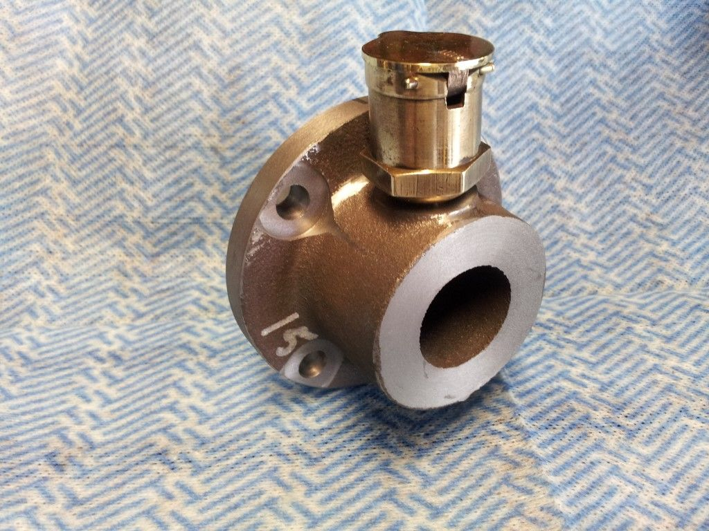 045 countershaft bearing assy (medium).jpg