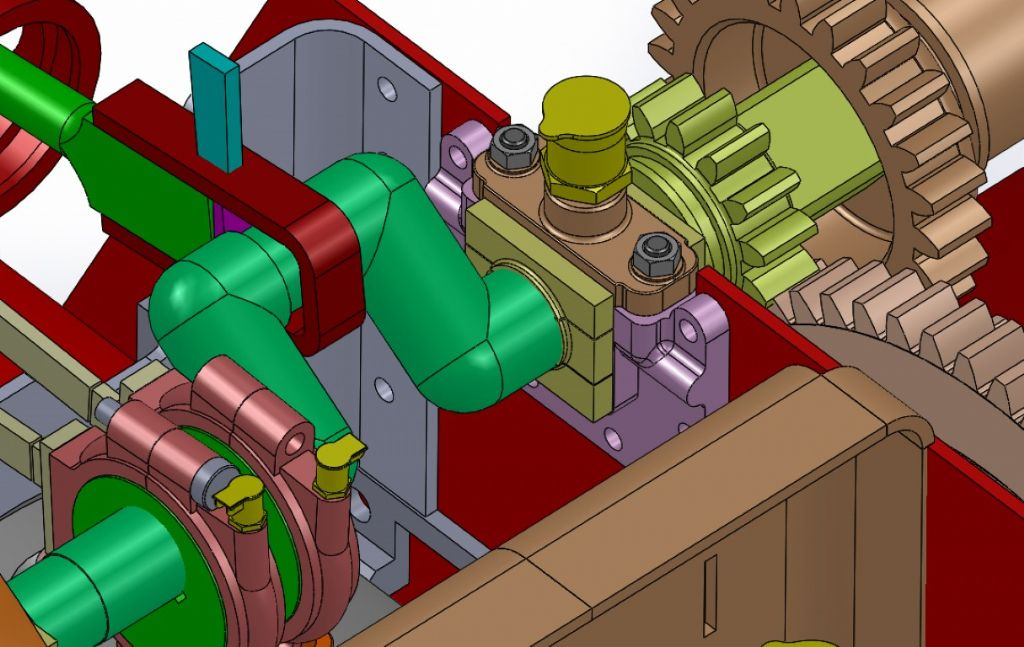 050 crankshaft bearing (medium).jpg