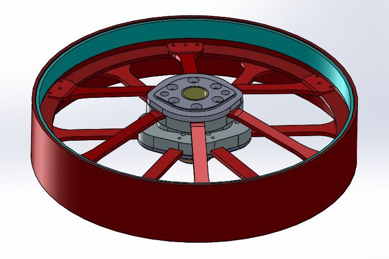 060 rear wheel assy 2.jpg