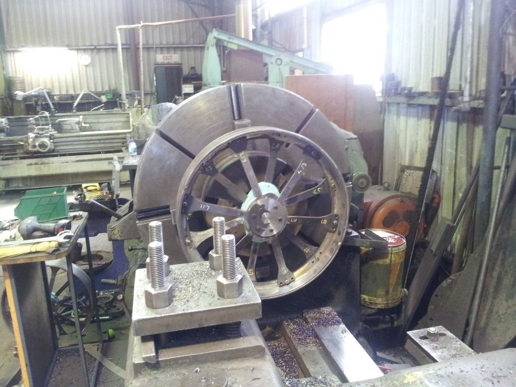 064 machining brake  (medium).jpg