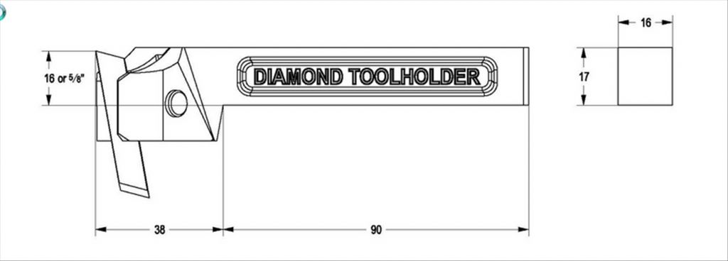 diamond tool holder.jpg