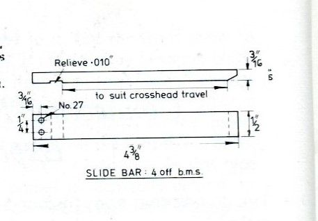 book slide bars.jpg