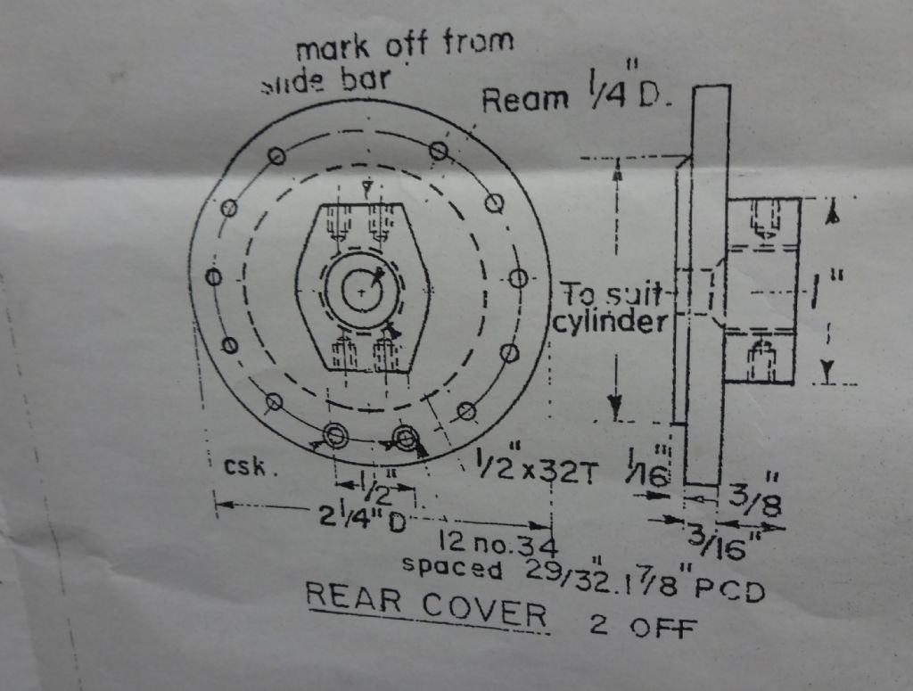 full size cylider rear cover.jpg