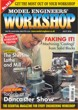 Probably the greatest home workshop magazine in the World!