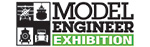 Model Engineer Exhibition